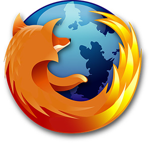 mozilla firefox security flaw